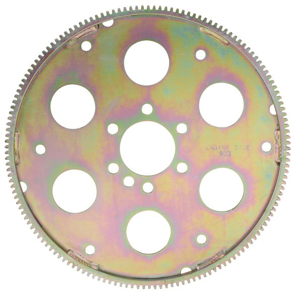 RM-903 - Quick Time 153 Tooth GM OEM Flexplate Image