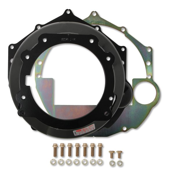 RM-9034 - Quick Time Bellhousing - Chevy LS Image