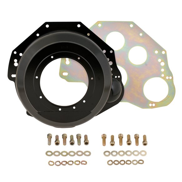 RM-9045 - Quick Time Bellhousing - Chevy/Ford Image