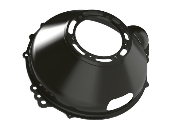 RM-9056 - Quick Time Bellhousing - FE Big Block Ford - additional Image