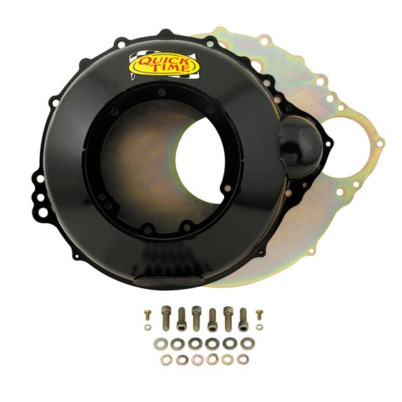 RM-9057 - Quick Time Bellhousing - FE Big Block Ford Image