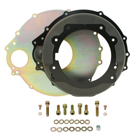 RM-9073 - Quick Time Bellhousing - Big Block Mopar Image