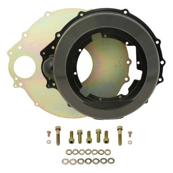 RM-9074 - Quick Time Bellhousing - Big Block Mopar Image