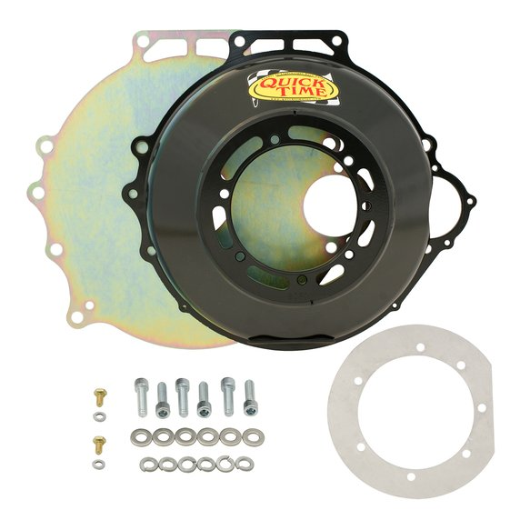 RM-9080 - Quick Time Bellhousing - Ford Modular Image