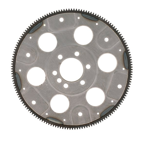 RM-921 - OEM Flexplate - GM 153 Tooth - 1974-1985 - 4.5 lbs Image