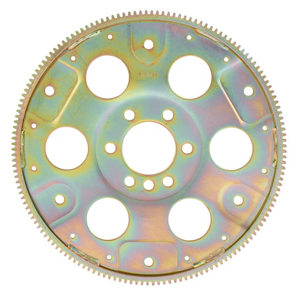 RM-922 - Quick Time High Performance 153 Tooth GM OEM Flexplate Image