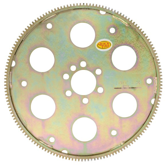RM-923 - Quick Time 153 Tooth GM OEM Flexplate Image