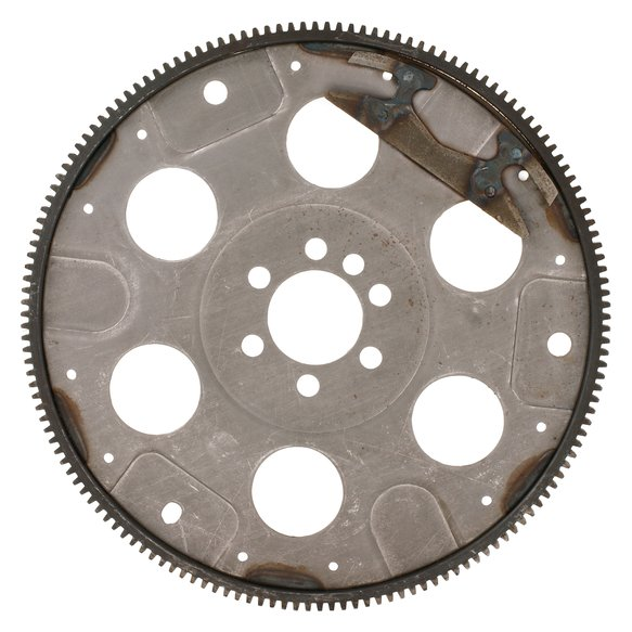RM-931 - Quick Time OEM Flexplate - GM 153 Tooth - 1986-1996 - 4.5 lbs Image