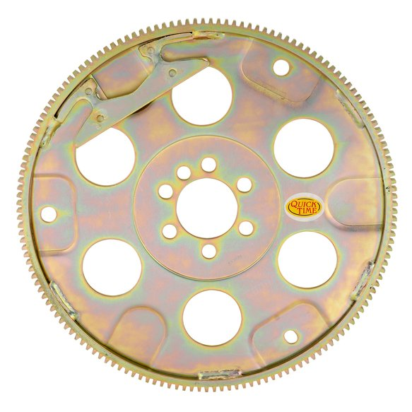 RM-932 - Quick Time High Performance 153 Tooth GM OEM Flexplate Image