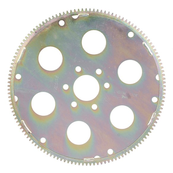 RM-944 - Quick Time 130 Tooth Small Block MOPAR to 4L80E Flexplate Image
