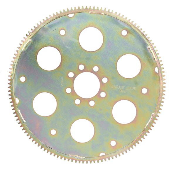 RM-948 - Quick Time 8 Bolt 130 Tooth MOPAR Flexplate Image
