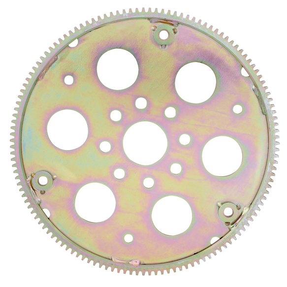 RM-949 - Quick Time 8 Bolt 130 Tooth MOPAR Hemi Flexplate Image