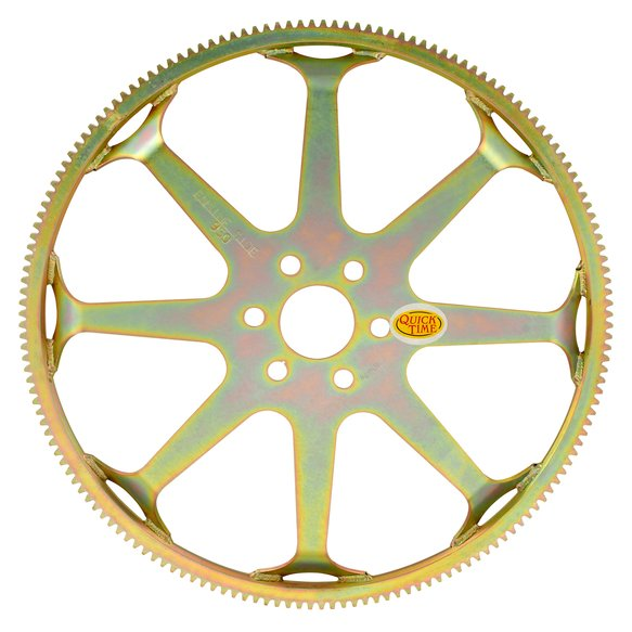 RM-950 - Lightweight Flexplate - Small Block Ford - 164 Tooth - 8 Spoke Image
