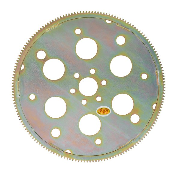 RM-955 - Quick Time 164 Tooth Small Block Ford Flexplate Image