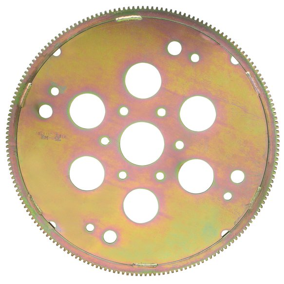 RM-956 - Quick Time 184 Tooth Ford Flexplate Image