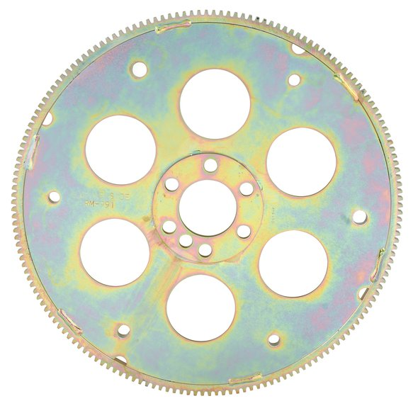 RM-991 - Quick Time LS 6 Bolt Automatic OEM Replacement Flexplate to 4L60 Image