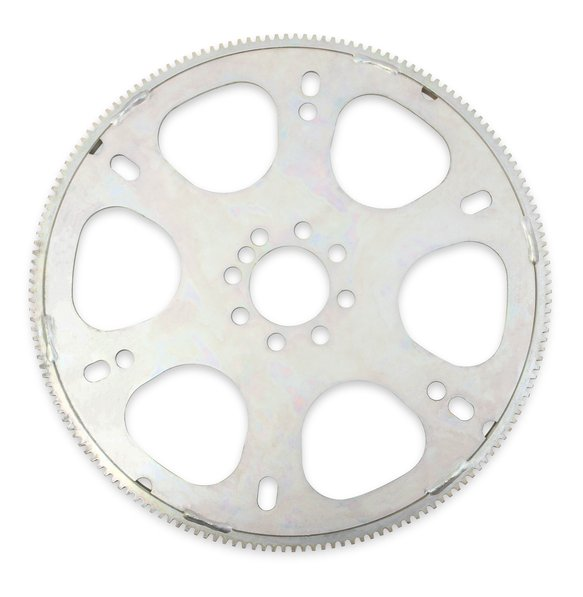 RM-993 - Quick Time LS OEM 8 Bolt Replacement Flexplate Image