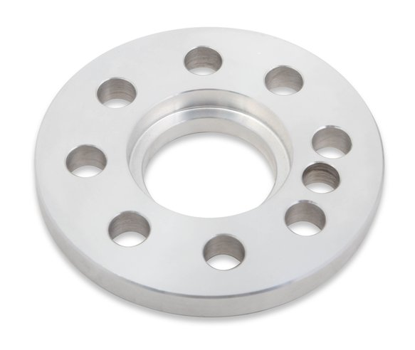 RM-993 - Quick Time LS OEM 8 Bolt Replacement Flexplate - additional Image