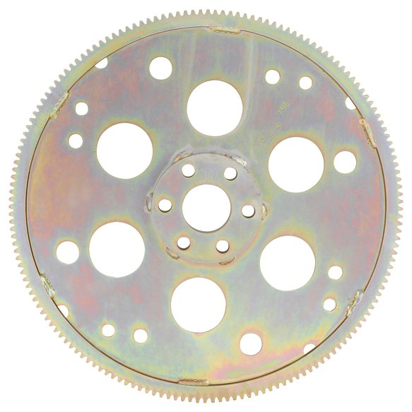 RM-994 - Lightweight Flexplate Image