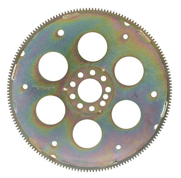 RM-995 - Quick Time LS 9 Bolt OEM  Replacement Flexplate Image