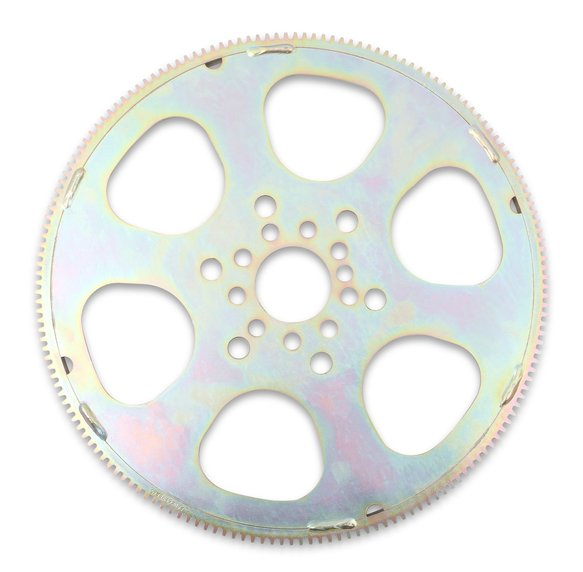 RM-997 - Quick Time Corvette LS Automatic 9 Bolt Flexplate - default Image