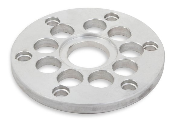 RM-997 - Quick Time Corvette LS Automatic 9 Bolt Flexplate - additional Image