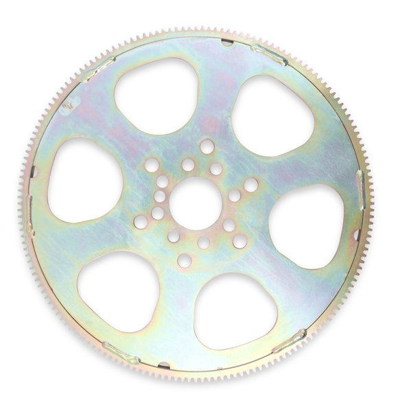 RM-998 - Quick Time Corvette LS Automatic 8 Bolt Flexplate Image