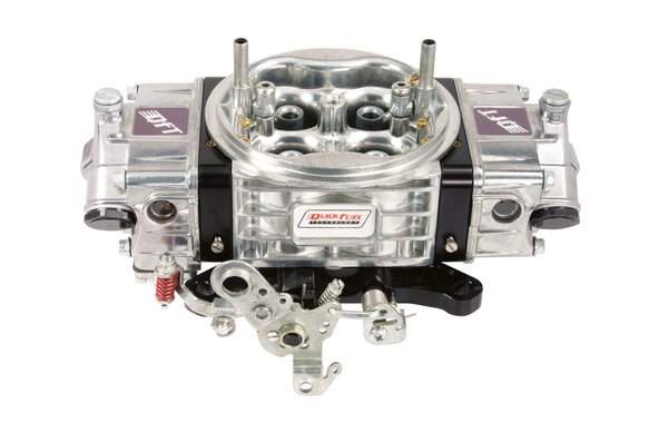 RQ-650 - Race-Q Series Carburetor 650CFM Image