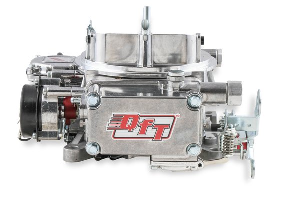 SL-450-VS - Slayer Series Carburetor 450CFM VS - additional Image