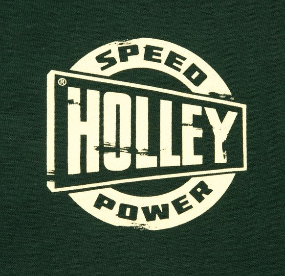 speedpower_green_logo18158.jpg