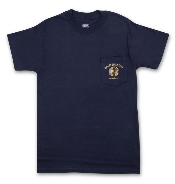 speedpower_navy_pocket_tee_front18158.jpg
