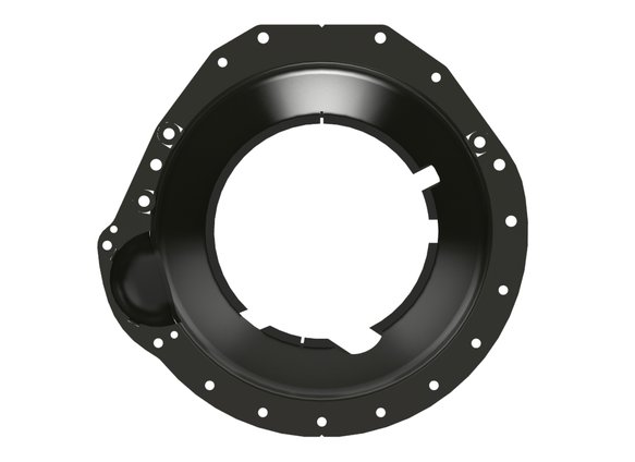 RM-8031-164 - Bellhousing – Ford 5.0/5.8L Image