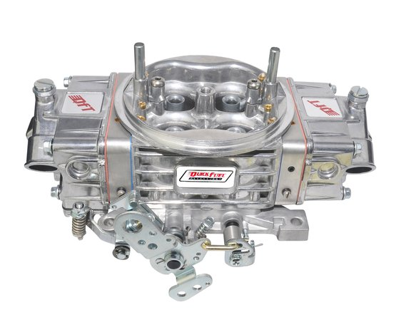 FRSQ-850 - Street-Q Carburetor 850CFM-Factory Refurbished Image