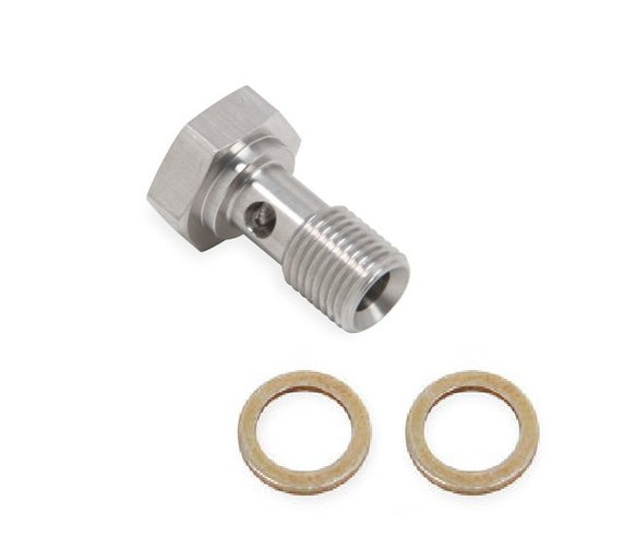 AT807991ERL - Earls Swivel-Seal® Hose End - additional Image