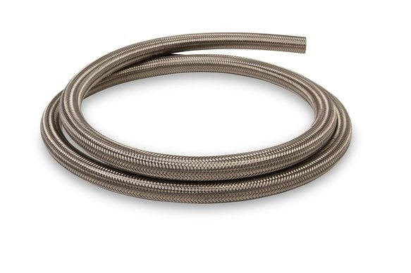 690608ERL - Earls UltraPro Series Hose - Size 8 - 6 Ft Image