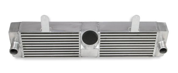STS100 - STS Turbo Direct Fit Intercooler 2005-2013 Corvette Image