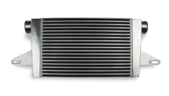 STS101 - STS Turbo Direct Fit Intercooler 2010-2015 Camaro and 2008-2009 G8 Image