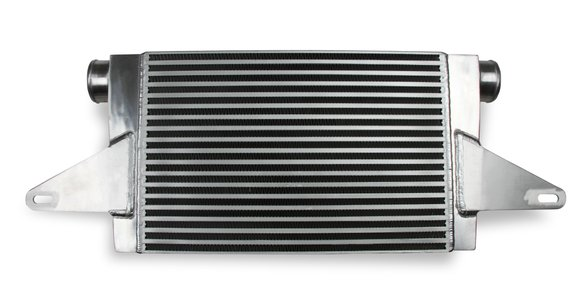 STS101 - STS Turbo Direct Fit Intercooler 2010-2015 Camaro and 2008-2009 G8 - additional Image