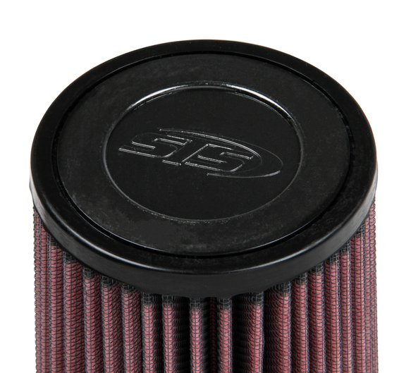 STS58 - STS Turbo Reusable Air Filter - additional Image