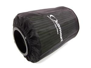STS59 - STS Turbo Air Filter Wrap - additional Image