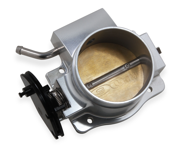 860007-1 - Sniper EFI Throttle Body Image