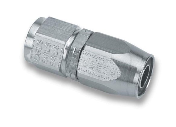 UP300104ERL - Earls Auto-Fit Hose End Image
