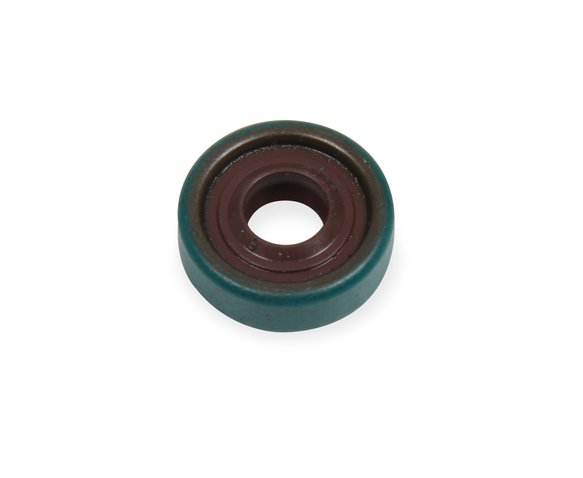 W430 - Replacement Seal, for Team G Electric Water Pumps 8217 & 8218 Image