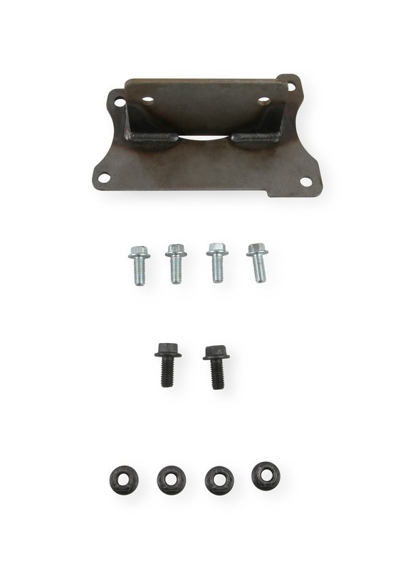 WB130024 - White Box Transmission Adapter Plate Image