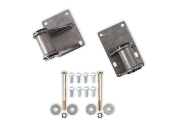 WB130030 - White Box Engine Mounts Image