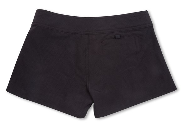 10191-2XHOL - Ladies LS Fest Shorts - additional Image