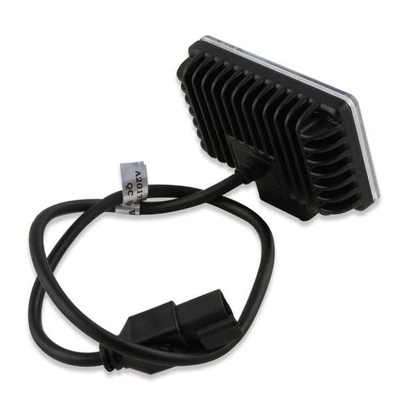 WRKL1-BEL - Bright Earth - LED Work Light - additional Image
