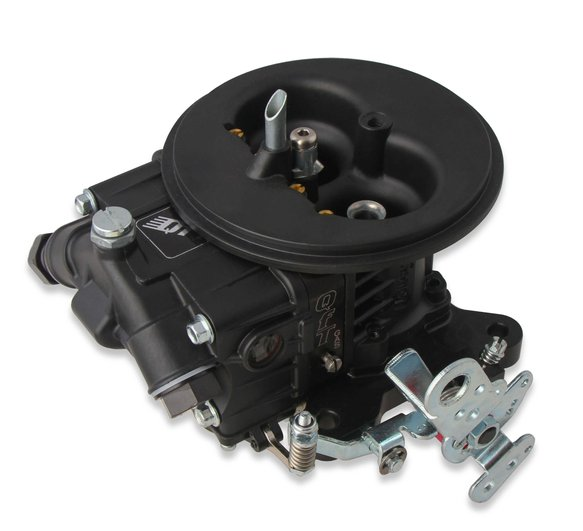 FRXP-4412 - XP-Series Carburetor XP-4412 2 BBL. Circle Track Carburetor-Factory Refurbished Image