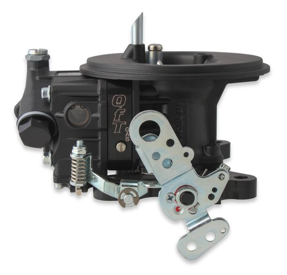 FRXP-4412-A - XP-Series Carburetor 500CFM Circle Track Alcohol-Factory Refurbished - additional Image