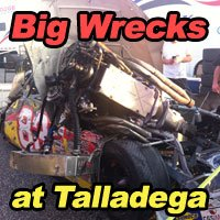 blog_big_wrecks_at_talladega_200.jpg